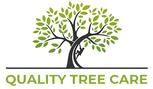 Tree Service Fresno