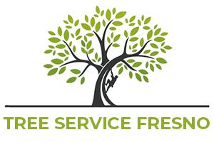 -tree-service-fresno